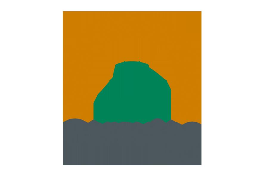 Carsulae - Sito Ufficiale